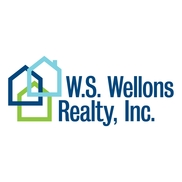 W. S. Wellons Realty, Inc.