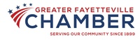 Greater Fayetteville Chamber of Commerce