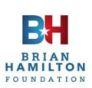 Brian Hamilton Foundation