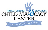 Child Advocacy Center, Inc.