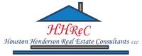 Houston Henderson Real Estate Consultants, LLC