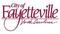 City of Fayetteville Economic & Community Development