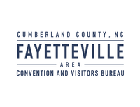 Fayetteville Area Convention & Visitors Bureau