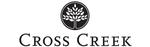 Cross Creek Mall