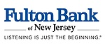 Fulton Bank - Mantua