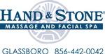 Hand and Stone Glassboro