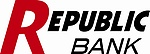 Republic Bank
