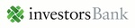 Investors Bank Williamstown