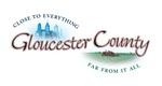 Gloucester County Board of Chosen Freeholders