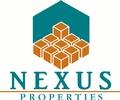 Nexus Properties