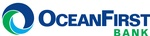 OceanFirst Bank (Sewell branch)