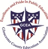 Gloucester County Education Association
