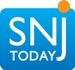 SNJ Today