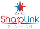 SharpLink Staffing, LLC