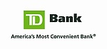 TD Bank - Cherry Hill