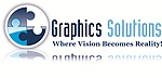 Graphics Solutions