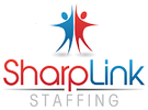 SharpLink Staffing, LLC