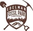 Edelman Fossil Part at Rowan University