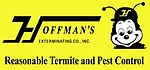 Hoffman's Exterminating Co.