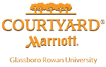 Courtyard by Marriott Glassboro at Rowan University