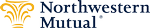 Northwestern Mutual South Jersey