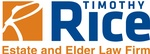Timothy Rice Estate & Elder Law Firm