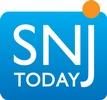 SNJ Today