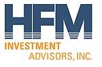 HFM Investment Advisors, Inc.