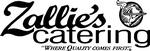 Zallie's Supermarkets/Catering