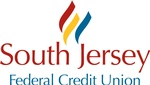 South Jersey Federal Credit Union