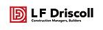 LF Driscoll Co.