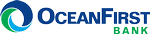 OceanFirst  (Mantua branch)
