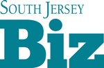 South Jersey Biz Magazine