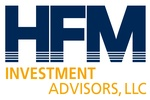 HFM Investment Advisors, LLC
