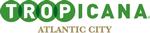 Tropicana Entertainment Inc.