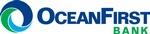 OceanFirst (Vineland)\