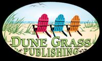 Dune Grass Publishing LLC