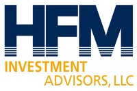 HFM Investment Advisors LLC