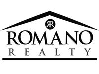 Gina Romano, The Romano Team