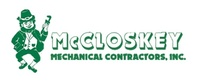 McCloskey Mechancial, Inc