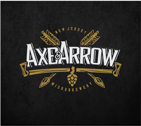 Axe & Arrow Brewing LLC