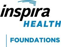 Inspira Foundation Gloucester County