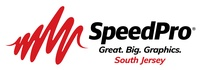 Speedpro Imaging South Jersey