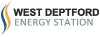 West Deptford Energy, LLC