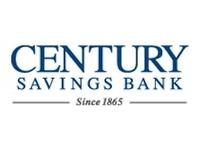 Century Savings Bank - Gibbstown, NJ
