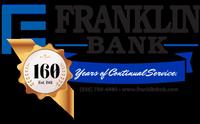 Franklin Bank - Woodstown