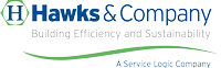 Hawks & Company