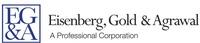Eisenberg, Gold & Agrawal, PC