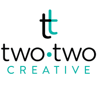 TwoTwo Creative