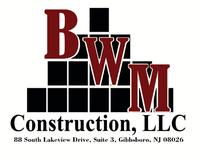 BWM Construction, LLC.